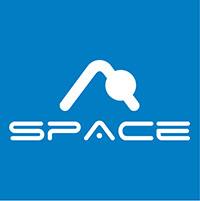 SPACE LOGO BLOCK200